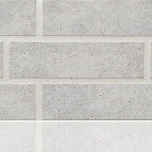Клинкерная плитка stroher Keravette Shine 837-marmos
