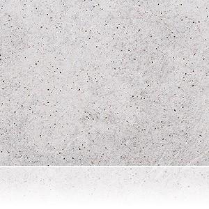 Ступени напольная плитка Stroher 837-marmos