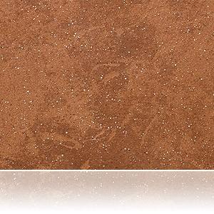 Ступени напольная плитка Stroher 841-rosso