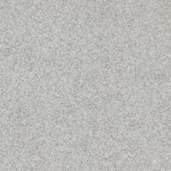 Ступени напольная плитка Euramic 887-omega