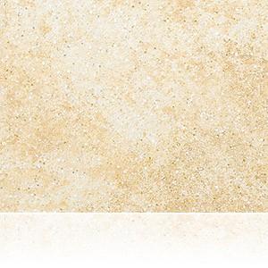 Ступени напольная плитка Stroher 920-weizenschnee