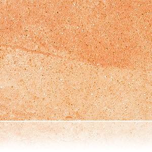 Ступени напольная плитка Stroher 927-rozenglut