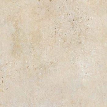 960_beige-dekor_small