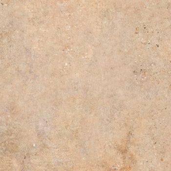 961_brown-dekor_small