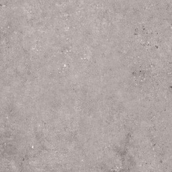 962_grey-dekor_small