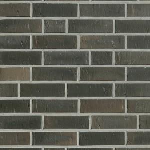 Клинкерная плитка Roben CHELSEA basalt-bunt