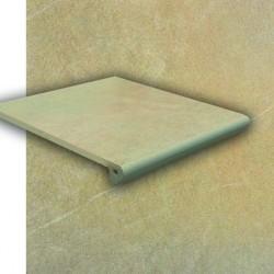 Ступени напольная плитка ADW-Klinker Delphi