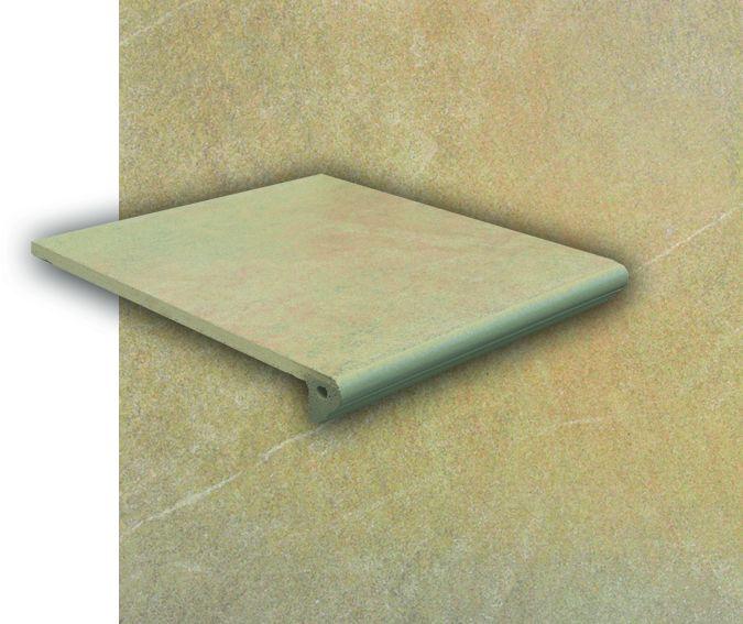 Ступени напольная плитка ADW-Klinker Delphi: eurobrick.ru/товар/delphi