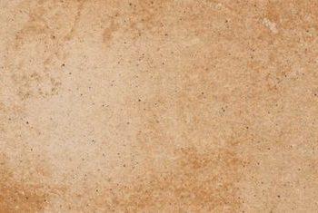 Клинкерные ступени Euramic 542