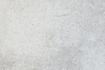 Клинкерные ступени Euramic 544