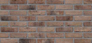Кирпич ручной формовки S.Anselm Ecocolor 240-70 (EC)