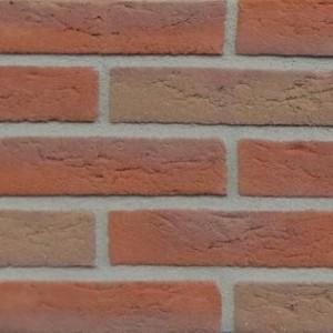 Клинкерная плитка Rijswaard Engels-Bont