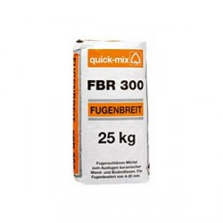 FBR_300