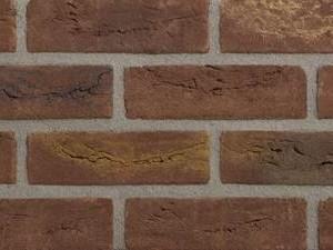 Клинкерная плитка Rijswaard Farnley
