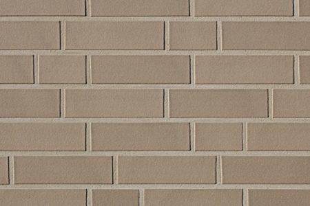 Клинкерная плитка Grau glatt