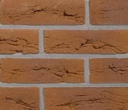 Клинкерная плитка Rijswaard Holmbury