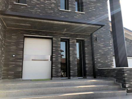 Corso Terra CT002AG