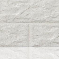 Клинкерная плитка stroher Kerabig KS01- white