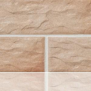 Клинкерная плитка stroher Kerabig KS03 - rose