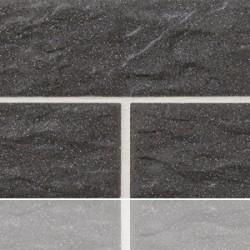Клинкерная плитка stroher Kerabig KS05 - anthracite