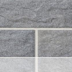 Клинкерная плитка stroher Kerabig KS06 - grey