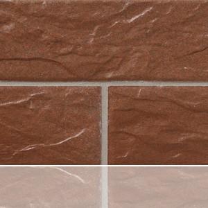 Клинкерная плитка stroher Kerabig KS13 - light brown