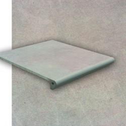 Ступени напольная плитка ADW-Klinker Kalkutta