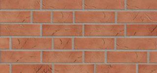 Клинкерная плитка Kupfer