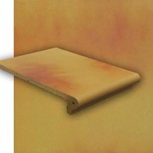 Ступени напольная плитка ADW-Klinker Lanzarote