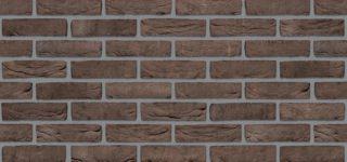 Кирпич ручной формовки S.Anselm Londra 240-70 (LO)