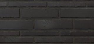 Клинкерная плитка Stroeher NO01 Glanzstuck