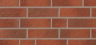 Клинкерная плитка Nordkap genarbt