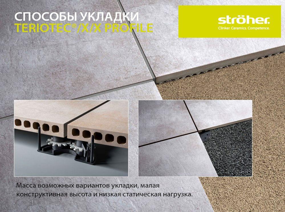 stroeher_ukladka