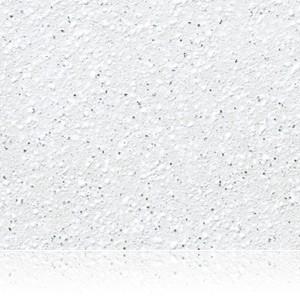 Промышленная плитка Stroher TS05-brilliant white