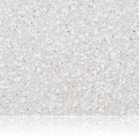 Промышленная плитка Stroher TS10-white