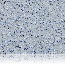 Промышленная плитка Stroher TS40-blue