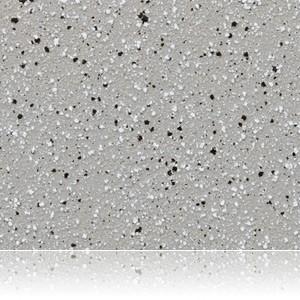 Промышленная плитка Stroher TS60-grey