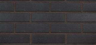 Керамический кирпич Terca Klinker Brick Grafit