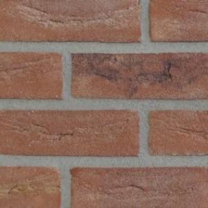 Клинкерная плитка Rijswaard Whitley