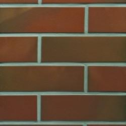 Клинкерная плитка ADW-Klinker Borkum