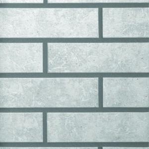Клинкерная плитка ADW-Klinker Granit grau