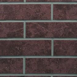 Клинкерная плитка ADW-Klinker Granit vesuv