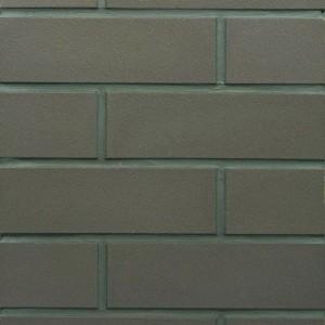 Клинкерная плитка ADW-Klinker Grau