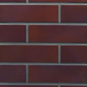 Клинкерная плитка ADW-Klinker Juist