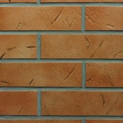 Клинкерная плитка ADW-Klinker Kupfer