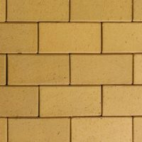 Брусчатка ADW-Klinker Lederfarben nuanciert
