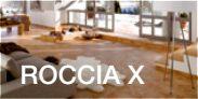 Клинкерная плитка Stroeher roccia x