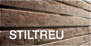 Клинкерная плитка Stroeher stiltreu
