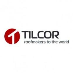 Композитная черепица Tilcor